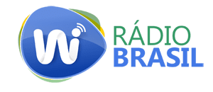 W Radio Brasil