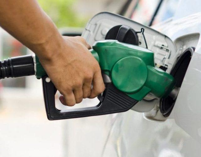 Brasil pode enfrentar falta de combustíveis em novembro, alerta Petrobras