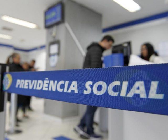 Apresentada em 2016, reforma da Previdência ainda gera dúvidas nos brasileiros