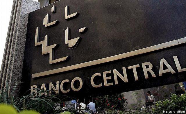 Banco Central reduz juros para 6,75% ao ano