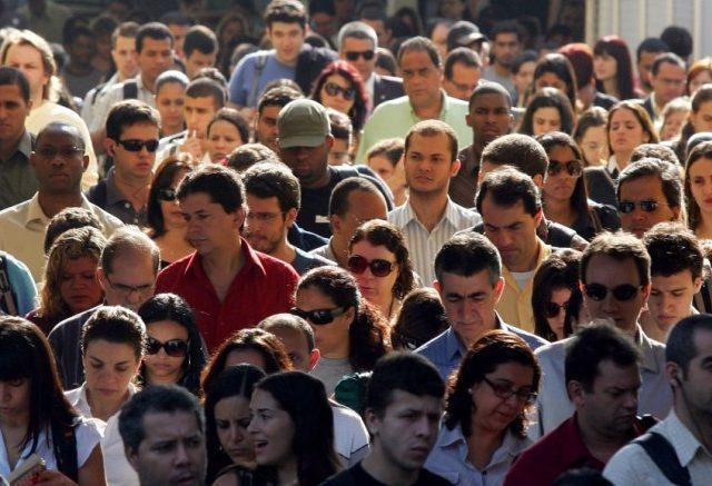 Brasil pode ter 600 mil casos de câncer este ano