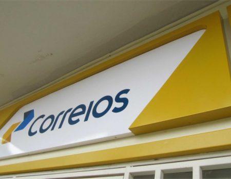 Mais de 90% dos funcionários dos Correios já voltaram ao trabalho