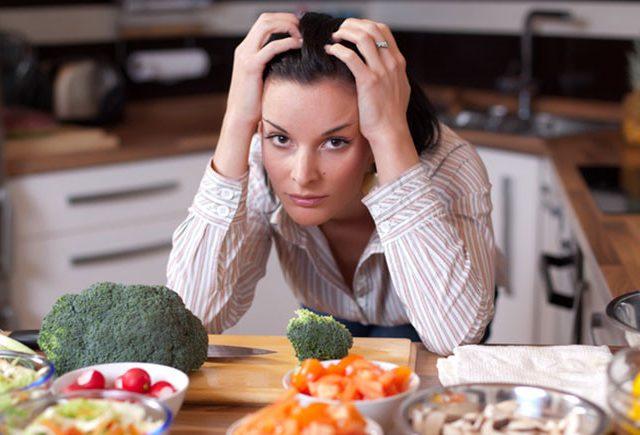 """Dietas """"milagrosas"""" podem trazer problemas graves à saúde"""