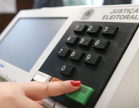 TSE suspende punições para eleitores que não votaram em 2020