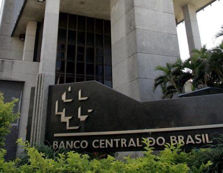 Para Banco Central, incertezas da economia diminuíram