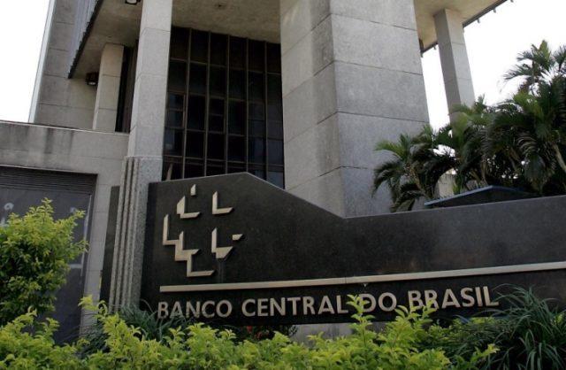BC libera dinheiro para bancos e injeta R$ 26 bilhões na economia