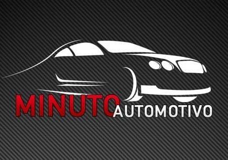 Minuto Automotivo – Edição 12 de janeiro