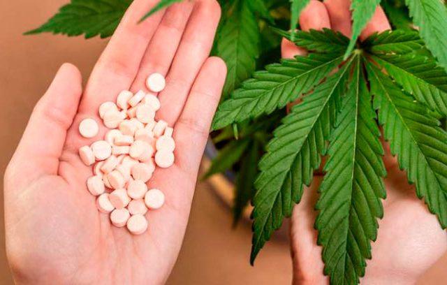 Cocaína, heroína, LSD e metanfetamina são descriminalizadas no Estado do Oregon, nos EUA