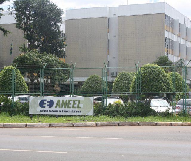 Aneel aprova reajuste médio de 16,9% nas tarifas da CPFL
