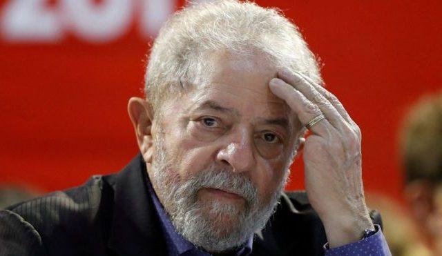 Palocci diz que Lula negociou propina na compra de submarinos franceses; Jobim nega ilegalidade