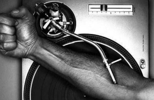 Estudo mostra que música pode potencializar tratamento contra hipertensão