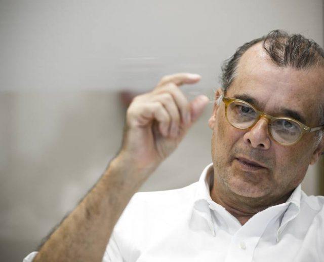 Ex-presidente do BC diz nos EUA que liberalismo é tendência clara desta eleição
