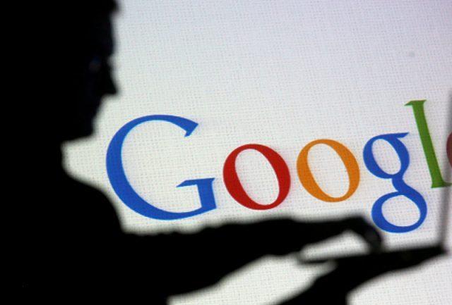 Especialista diz que empresas como Google representam uma grande ameaça à democracia
