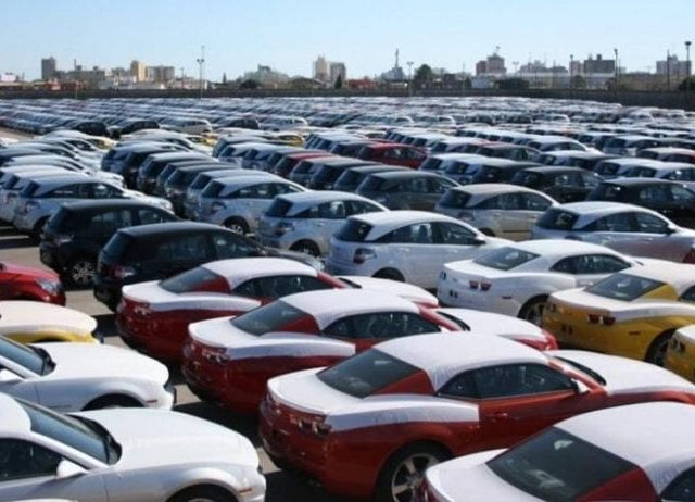 Armando Monteiro defende aprovação de MP com benefícios ao setor automotivo