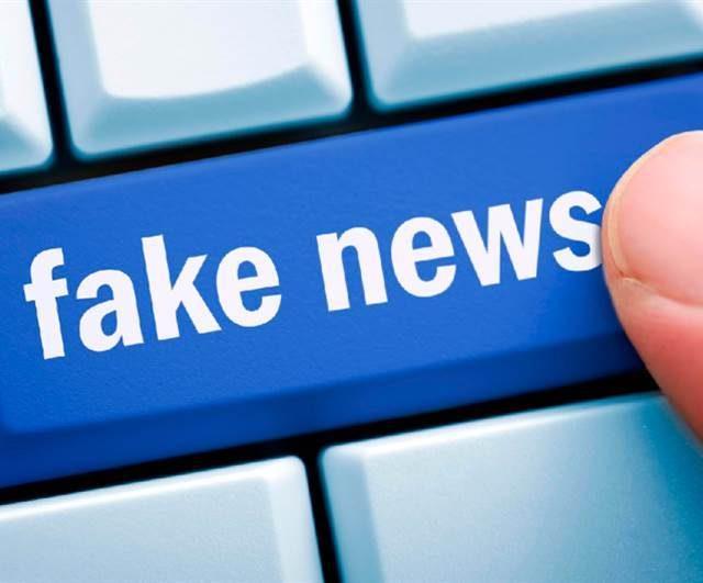 Senado aprova texto-base do projeto de lei das fake news