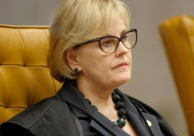 Ministra Rosa Weber suspende exploração de manguezais e restingas