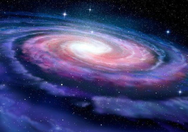 """Buraco negro supermassivo da Via Láctea pode ter irmãos """"invisíveis"""""""