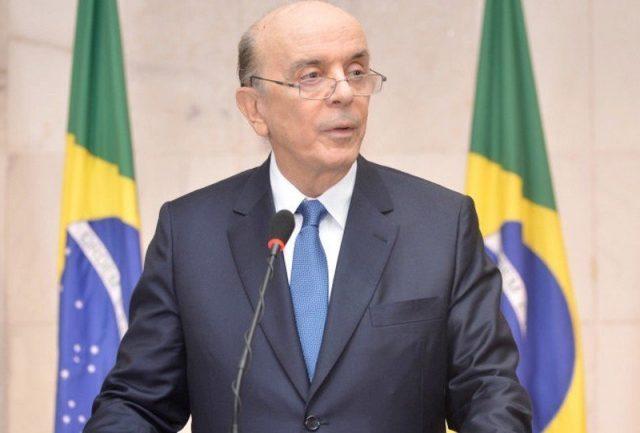 Alckmin e Serra viram réus por suposta 'pedalada fiscal' em São Paulo