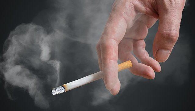 Comissão vai debater projeto que amplia medidas de combate ao tabagismo
