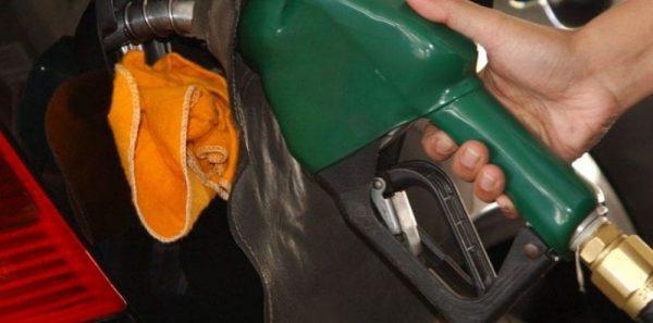 Petrobras anuncia novo reajuste no preço dos combustíveis
