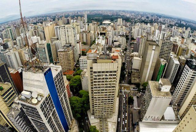 Banco do Brasil anuncia venda de 1.404 imóveis com descontos de até 70%