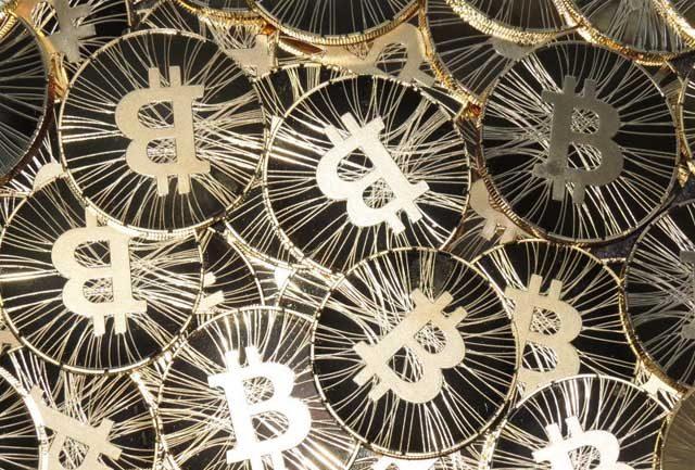 Irã proíbe mineração de bitcoin após blecautes de eletricidade no país