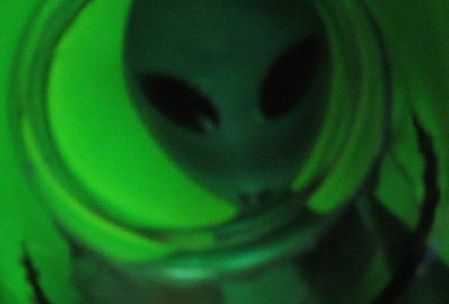 Saiba por que extraterrestres provavelmente nem sonham com a nossa existência