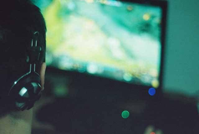 Vício em videogames afeta mais crianças de famílias desestruturadas