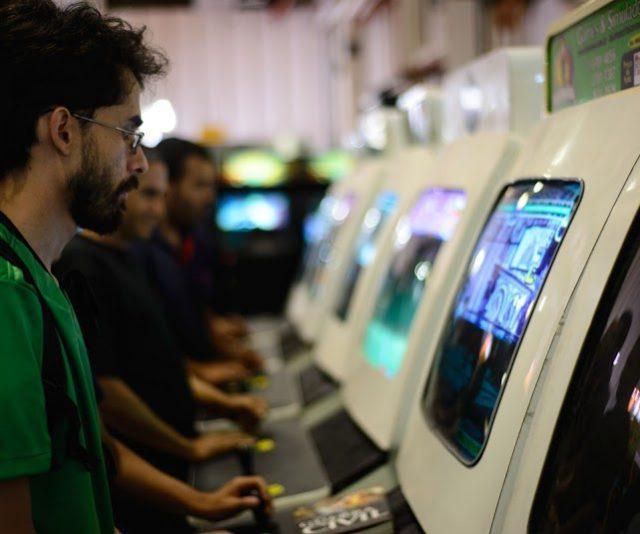 Profissão: Gamer   Como é o mercado de trabalho na área de video games?
