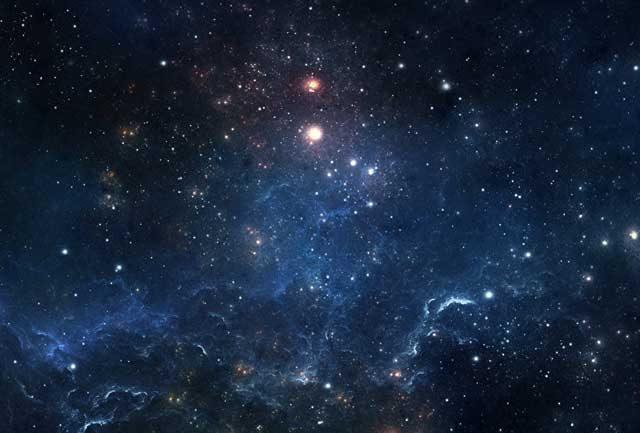 5 lugares no Sistema Solar onde poderia se esconder vida extraterrestre