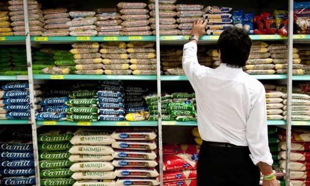 Inflação do atacado no Brasil só é menor do que a da Argentina; pior índice desde os anos de 1990