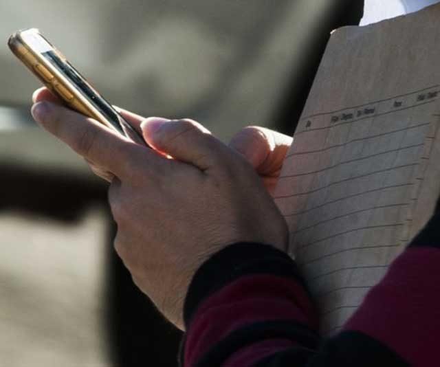 MEC vai contratar internet para cerca de 900 mil alunos de baixa renda