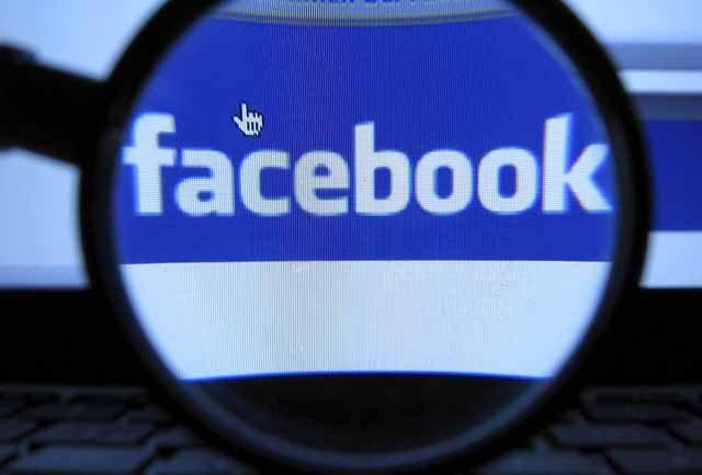 Procon-SP notifica Facebook por possível vazamento de dados de mais de 8 milhões de brasileiros