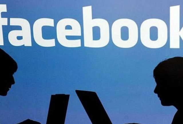 Limitar uso do Facebook faz bem para a saúde, aponta pesquisa americana