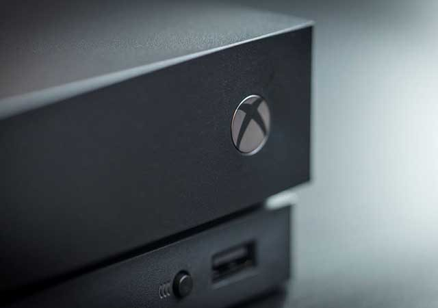Microsoft está trabalhando em um Xbox que só transmite jogos; a Netflix dos games