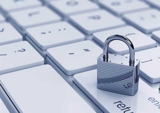 Lei Geral de Proteção de Dados pode afetar empresas caso entre em vigor ainda em agosto