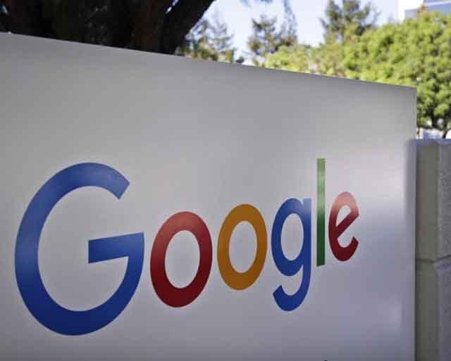 Serviços do Google passam por instabilidade afetando pessoas em todo o mundo