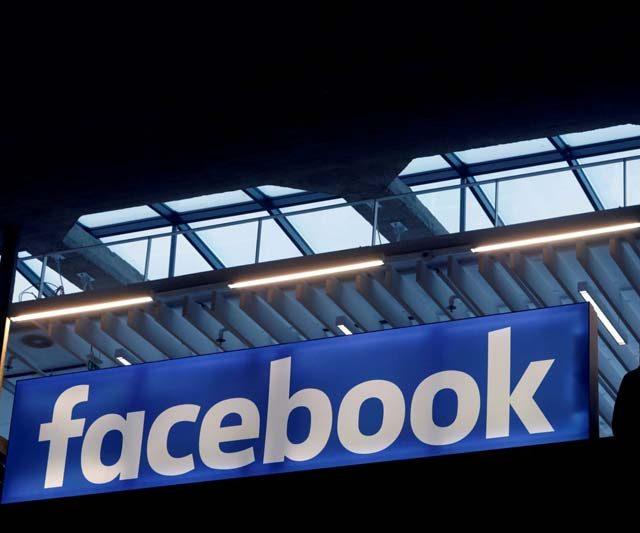 Facebook está combinando infra-estrutura do Messenger, Instagram e WhatsApp