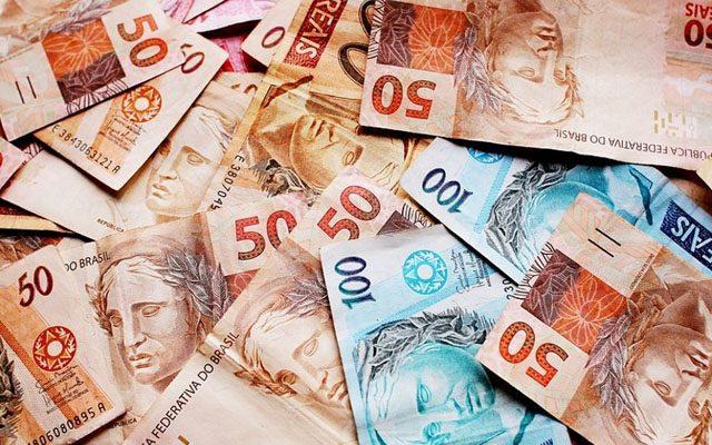 TSE: presidenciáveis arrecadaram R$ 109,8 milhões