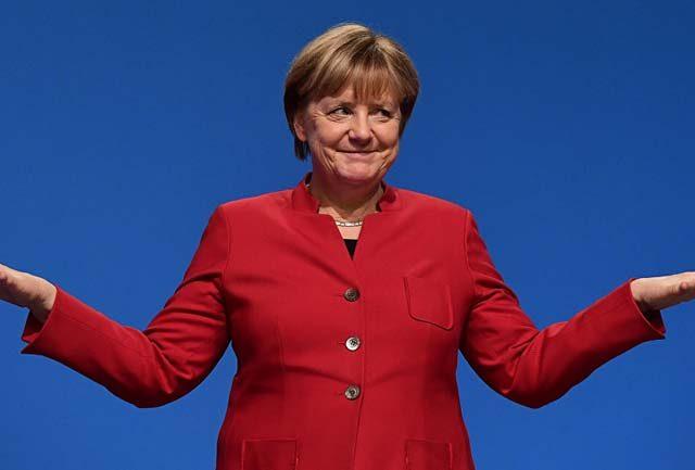 Governo alemão diz não ter plano de emergência para pousos alienígenas
