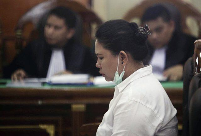 Mulher reclama de som alto em mesquita e é presa na Indonésia