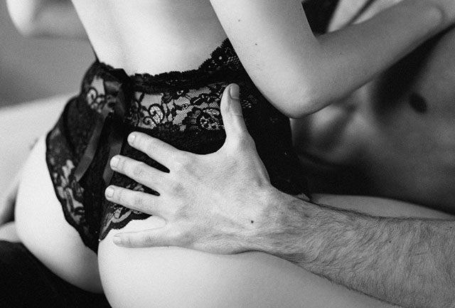 Mulheres emocionalmente instáveis tornam vida sexual do parceiro em paraíso, diz pesquisa