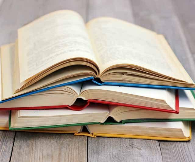 """Receita Federal diz que os livros podem perder a isenção tributária porque """"só os ricos leem"""""""