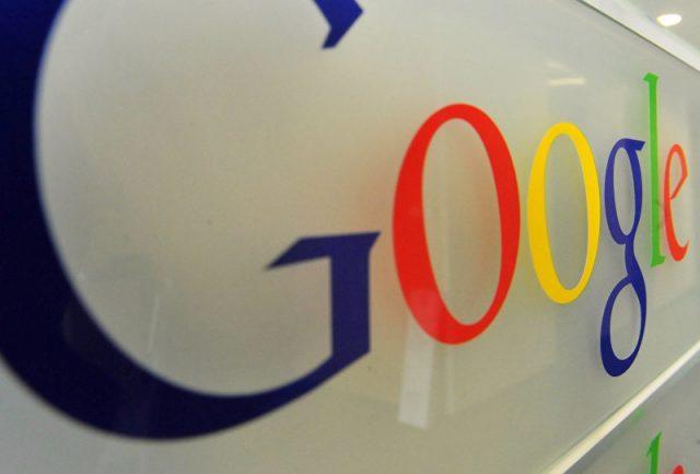 O que Cuba pode ganhar e perder com entrada do Google no país?