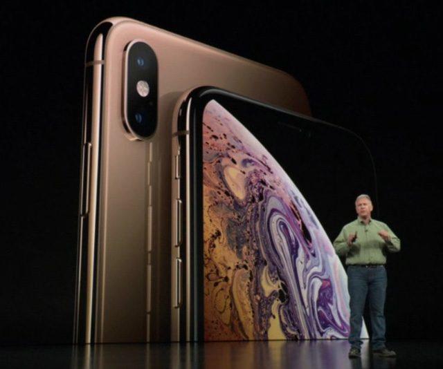 Apple adia medidas de proteção à criança após críticas de privacidade