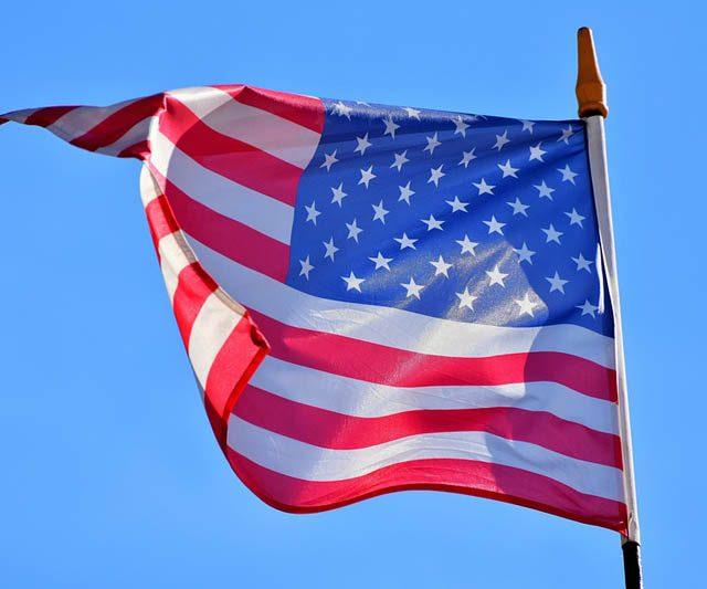 EUA convocam embaixadoras nos países da América Central que romperam relações com Taiwan