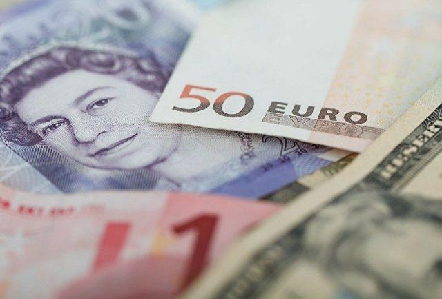 Europa quer minar hegemonia do dólar, indica mídia norte-americana
