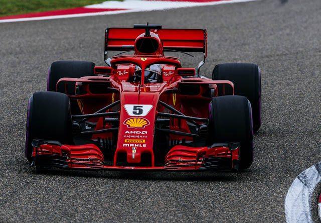 """Ferrari pode realmente deixar a F1 em 2021:  """"acordo ainda está longe"""""""
