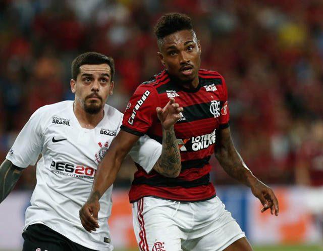 Globo encerra contrato com a Conmebol e jogos do Flamengo seguem sem garantia de transmissão