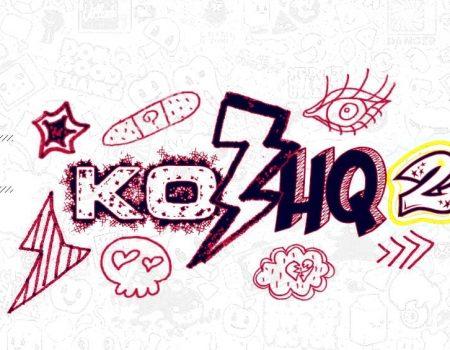 KOHQ2: Concurso de games tem inscrições abertas para produtores